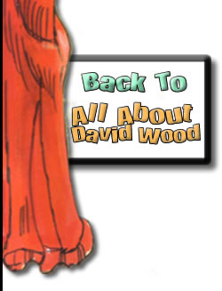 back to All About David Wood