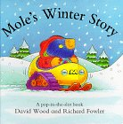 Mole's Winter Story