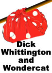 Dick Whittington & Wondercat