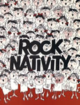 Rock Nativity