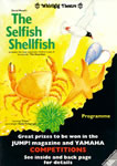 The Selfish Shellfish